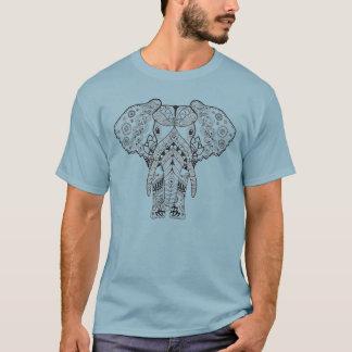 Style Elephant T-Shirt