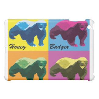 Style Honey Badger iPad Mini Case