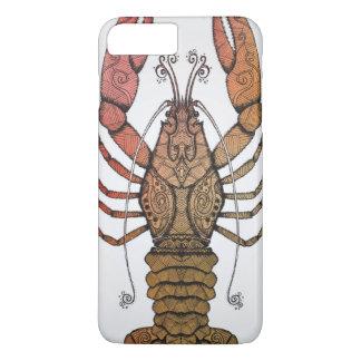 Style Lobster iPhone 8 Plus/7 Plus Case
