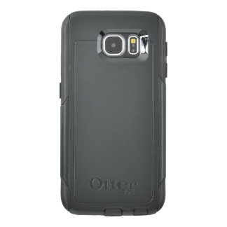 Style: OtterBox Commuter Samsung Galaxy S6 Case
