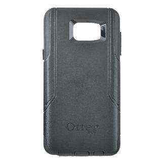Style: OtterBox Commuter Samsung Note 5 Case Get y