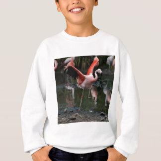 Style Sweatshirt