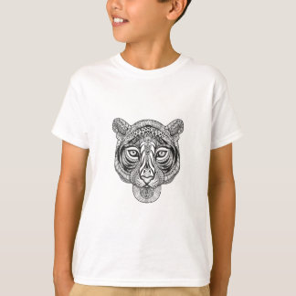 Style Tiger T-Shirt