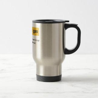 Style: Travel/Commuter Mug