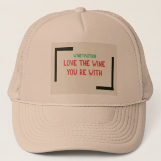 Style: Trucker Hat 100% polyester foam front Wide