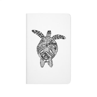 Style Turtle Journal