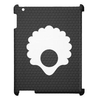 Stylise Fans Minimal iPad Cases