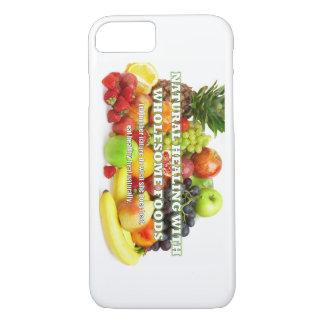 Stylish Apple iPhone Mobile Case