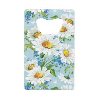 Stylish beautiful bright floral pattern 2