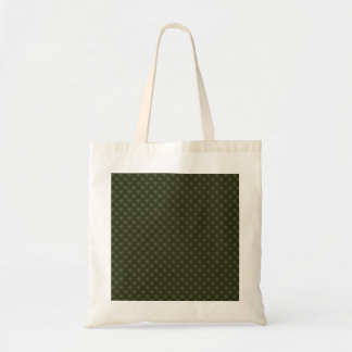 Stylish grey turbines on green background bags