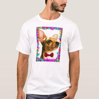 Stylish Jacques T-Shirt