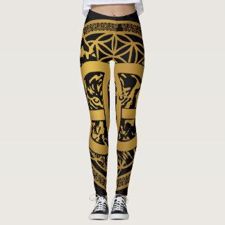 Stylish Leggins Leggings