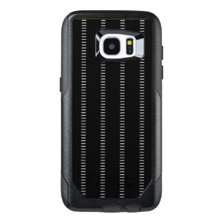 Stylish-mOD-Pinstripes_Unisex-APPLE-SAMSUNG OtterBox Samsung Galaxy S7 Edge Case