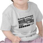 Stylish Modern & Fun Godsons : Greatest Godson