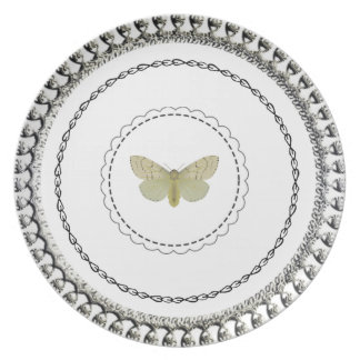 Stylish-Nature-Designer-Everyday-Celebrations_ Dinner Plate