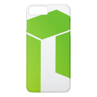 Stylish NEO Crypto iPhone/Samsung Cover (no logo)