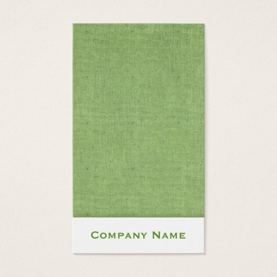 Stylish Paper 23 • Elegant Business Card