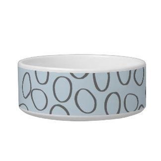 Stylish Pattern Bowl