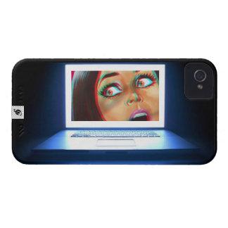 Stylish Slim Design Case-Mate iPhone 4 Universal Case-Mate iPhone 4 Cases