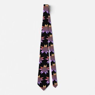 Stylish Sun Tie