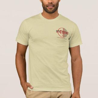 Stylistic 55 Studios T-Shirt