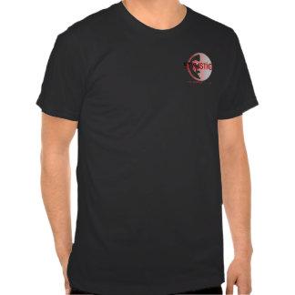 Stylistic 55 Studios T Shirts