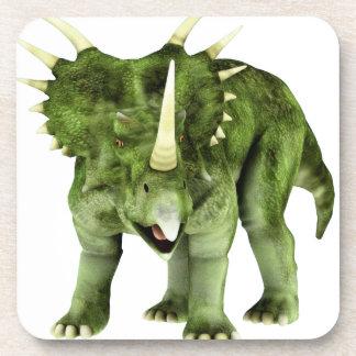 Styracosaurus Coaster