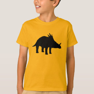 Styracosaurus Dino Dinosaur T-Shirt