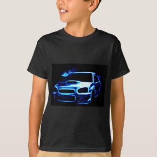 Subaru Impreza T-Shirt