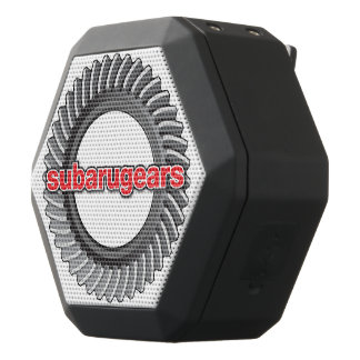 Subarugears bluetooth buggy stereo