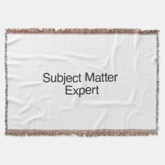 Subject Matter Expert.ai