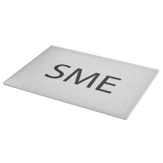 Subject Matter Expert.ai Cutting Boards