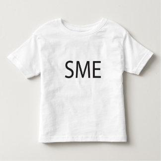 Subject Matter Expert.ai Shirts