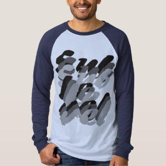 SubLevel T Shirts