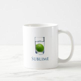 Sublime funny coffee mugs