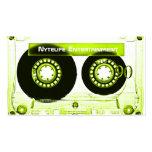 Sublime Lime Mixtape