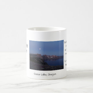 Sublime Basic White Mug