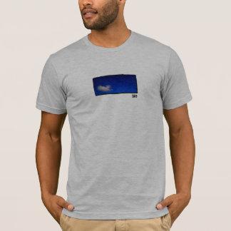 ''Submarine'' - 3rdeyezero T-Shirt