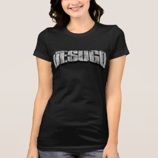 Submarine Besugo T-Shirt