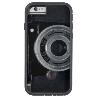 Subminiature VINTAGE CAMERA Collection 16 XT Tough Xtreme iPhone 6 Case