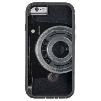 Subminiature VINTAGE CAMERA Collection 16 XT Tough Xtreme iPhone 6 Case