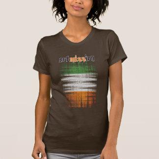 subMISSion Ireland DaRkSiDe Tshirt