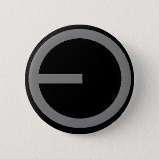 Subspace Army Button