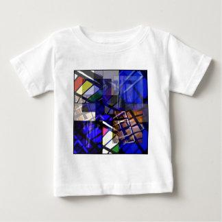 Substratum Baby T-Shirt