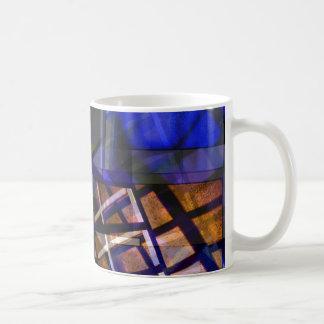 Substratum Coffee Mug