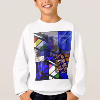 Substratum Sweatshirt