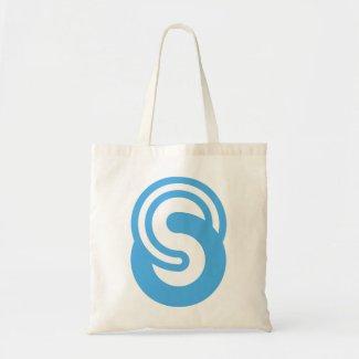 subsunion bag