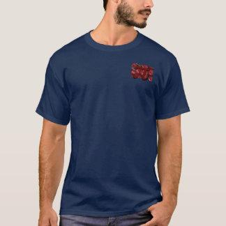 Subtle Cherry Pie T-Shirt