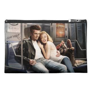 Subway Riders 2 Travel Accessory Bag