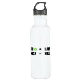 SUCCE$$ Liberty Bottle 710 Ml Water Bottle